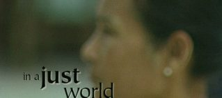 In a Just World — 2004