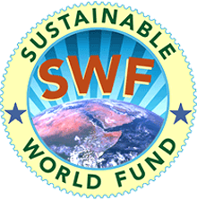 Sustainable World Fund logo